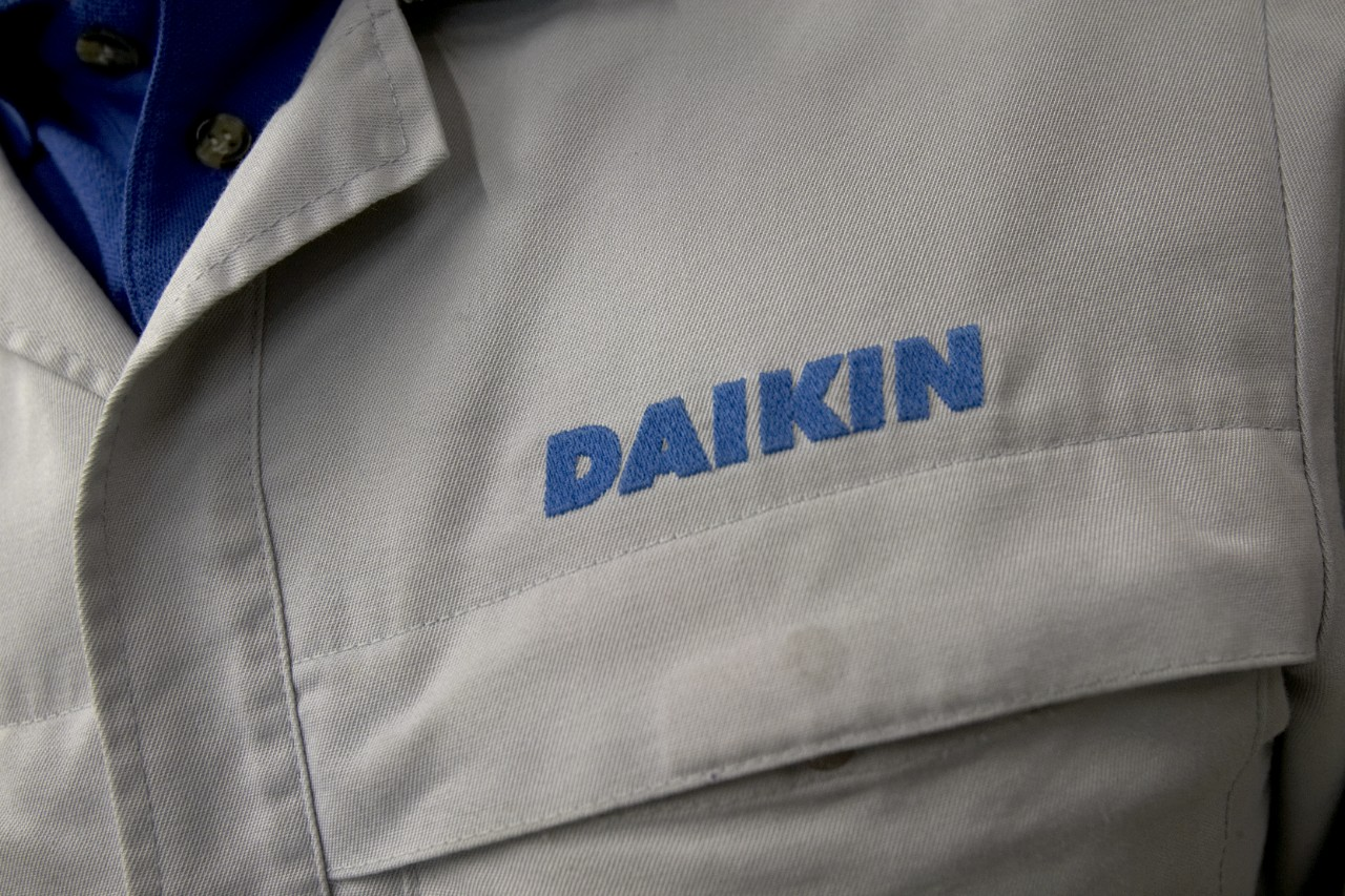 Daikin_Europe_Production_Line_Details_7.tif